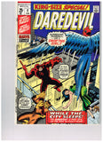 Daredevil Vol 1 King-Size Special #2