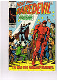 Daredevil Vol 1 #062