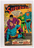 Superman Vol. 1 #200