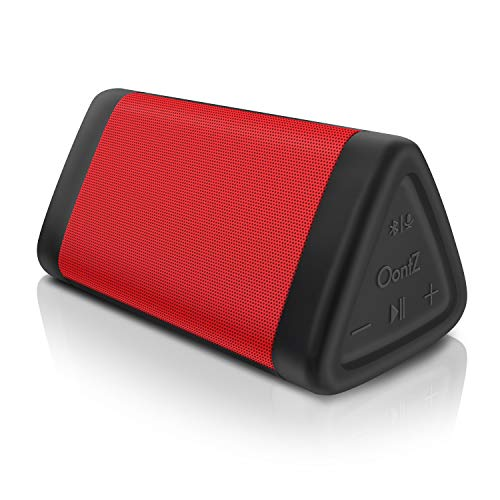 OontZ Angle 3 (3rd Gen) Portable Bluetooth Speaker