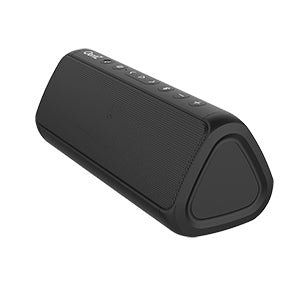 OontZ Angle 3 ULTRA Pro Edition Portable Bluetooth Speaker