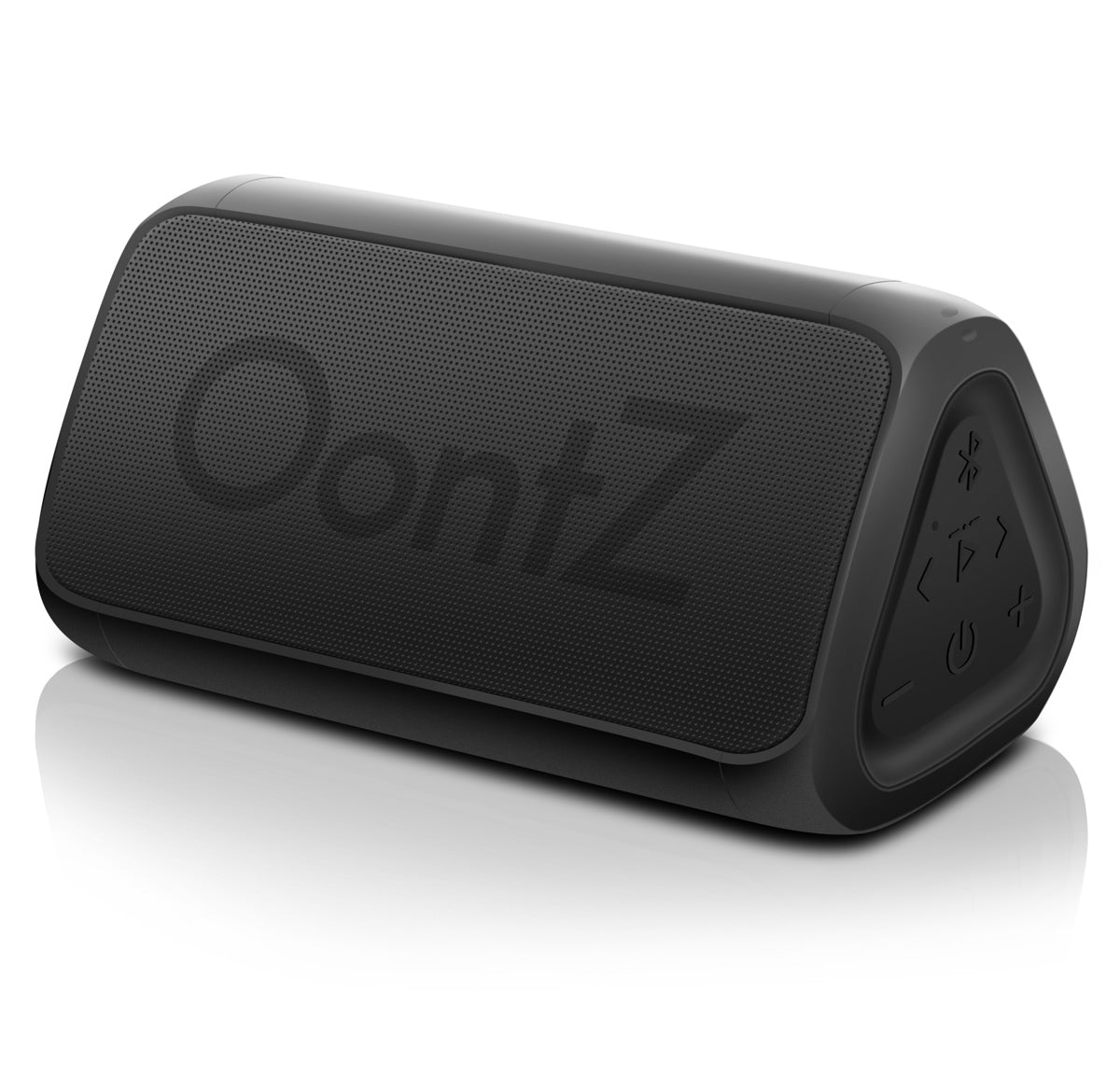 OontZ Angle 3 RainDance Portable Bluetooth Speaker