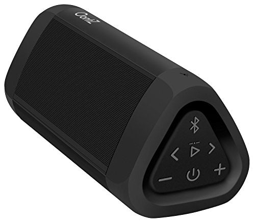 OontZ Angle 3 ULTRA Portable Bluetooth Speaker