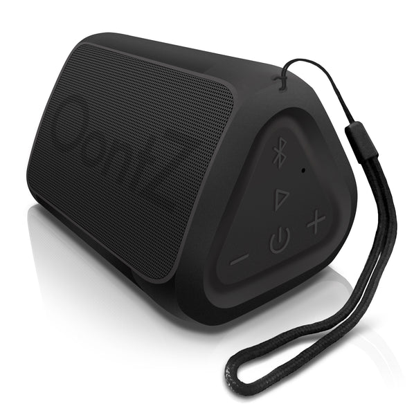 OontZ Angle solo Portable Bluetooth Speaker