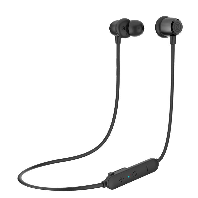 OontZ Angle 3 BudZ Wireless Bluetooth Earbuds
