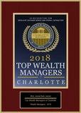 Charlotte Top Wealth Managers