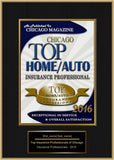 Chicago Top Insurance Professional