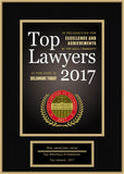 Delaware Top Lawyers