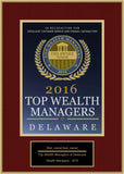 Delaware Top Wealth Managers