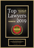 Denver Top Lawyers