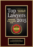 Florida Top Business Lawyers