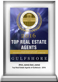 Gulfshore Top Real Estate Agents
