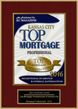 Kansas City Top Mortgage Professional