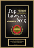 Maryland Top Lawyers