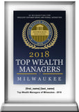 Milwaukee Top Wealth Managers