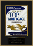 New Jersey Top Mortgage Professional