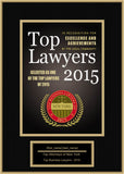 New York Top Business Lawyers