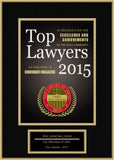 Ohio Top Lawyers