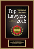 Oregon Top Business Lawyers