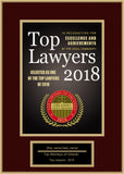 Orlando Top Lawyers