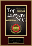 Pennsylvania Top Lawyers