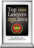 Pennsylvania Top Business Lawyers