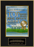 Rhode Island Top Real Estate Agents