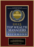 Richmond Top Wealth Managers