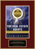 Sacramento Top Real Estate Agents