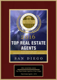San Diego Top Real Estate Agents