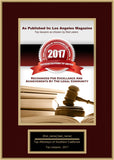 Southern California Top Lawyers