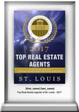 St Louis Top Real Estate Agents