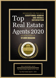 St Louis Top Real Estate Agents 2020