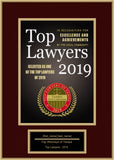 Tampa Top Rated Lawyers
