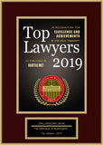 Washington Top Lawyers