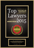 Wisconsin Top Lawyers