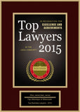 Wisconsin Top Business Lawyers