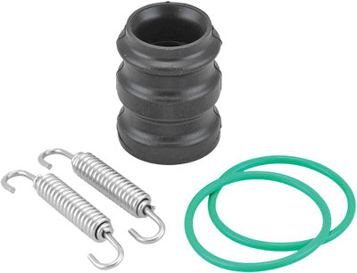 BOLT 2-STROKE O-RING SPRING AND COUPLER KIT EU.EX.65-85CC