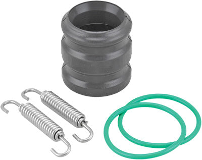 BOLT 2-STROKE O-RING SPRING AND COUPLER KIT EU.EX.105-150CC