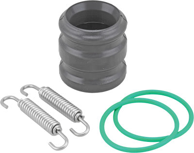 BOLT 2-STROKE O-RING SPRING AND COUPLER KIT EU.EX.200-300CC