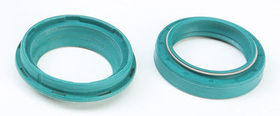 SKF 1993-2001 YAMAHA YZ80 FORK SEAL KIT 36 MM KITG-36K