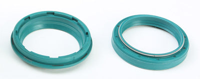 SKF 1997-2004 KAWASAKI KX500 FORK SEAL KIT 46 MM KITG-46K