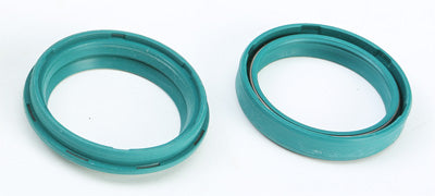 SKF 1997-2001 HONDA CR500R FORK SEAL KIT 47 MM KITG-47S-HD