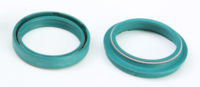 SKF 1997-2007 HONDA CR250R FORK SEAL KIT 47 MM KITG-47S