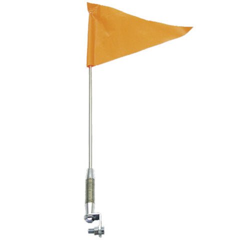 KORONIS 115-711 TELESCOPING FLAG ASSEMBLY