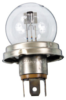CANDLEPOWER BULBS 410-5028 12V/45-45W 10/PK PART# 49211 10/PK NEW