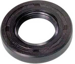 MARSHALLS OIL SEAL 22X40X7 8179-X