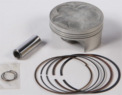 PROX PISTON YZ250F 08 PART# 01.2409.A NEW