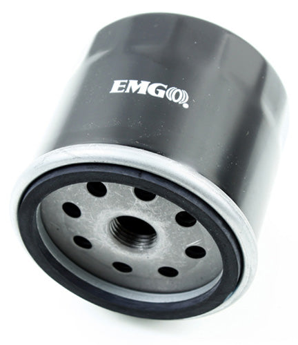 EMGO 2007-2009 Ducati Multistrada 1100 S OIL FILTER DUCATI 10-26980