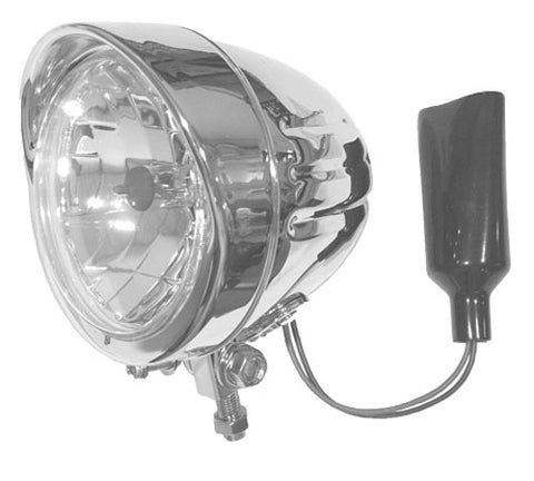 EMGO 4.5 BUF/HEADLIGHT H4 60/55 66-84194